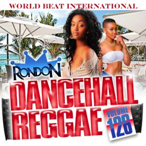web-wb-danchall-reggae-126-frt