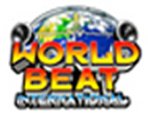 world beat international