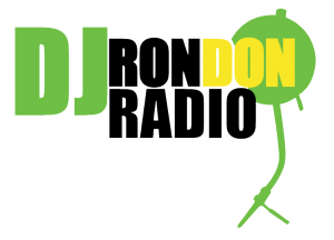 DJ Ron Don Live Music