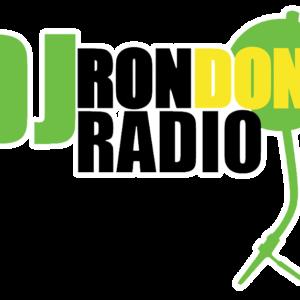 DJ Ron Don Live Music