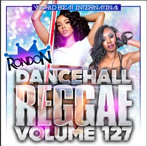 web-wb-danchall-reggae-127-frt
