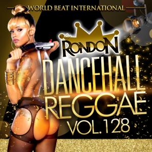 web-wb-danchall-reggae-128-frt