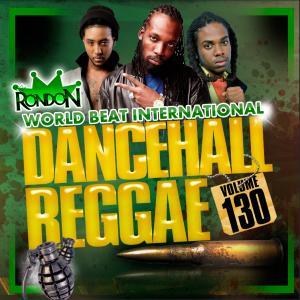 Web Danchall Reggae frt 130