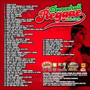 Web WB Danchall Reggae Bck 129