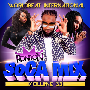 Web WB Soca Mix 33 frt