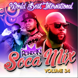 Web WB Soca Mix 34 frt