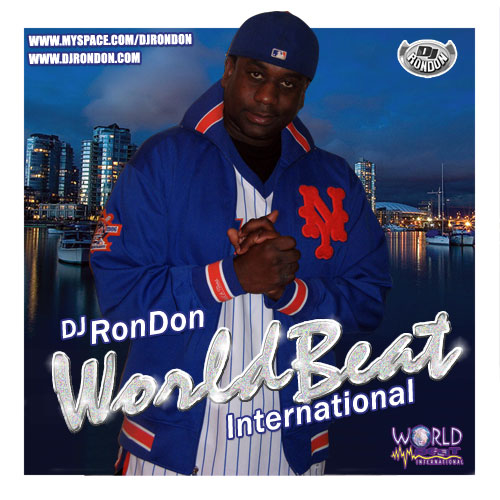 VOCAL SAMPLE MIX CD FREE DWLN ONLY