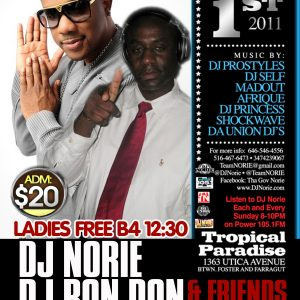 RNB MIX & SLOW JAM MIX 2011 CD (DOWNLOAD ONLY)